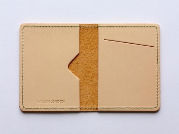 1-Green31-600x450