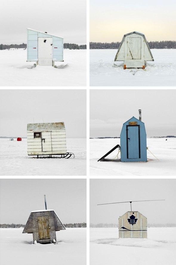 ice-huts-01